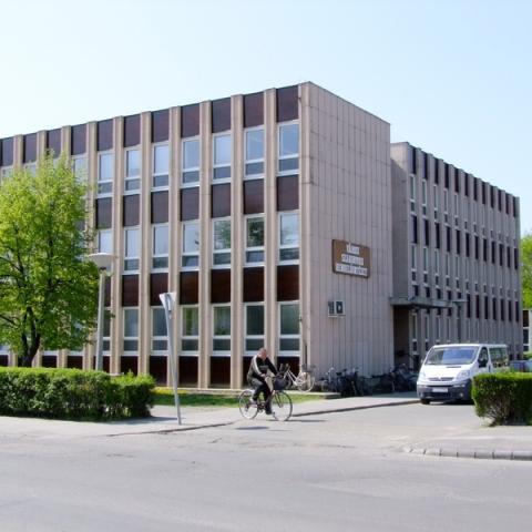 MEZŐKÖVESD, MÁTYÁS KIRÁLY UTCA 75.